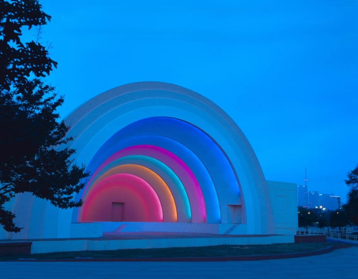 BandShell1-cropped