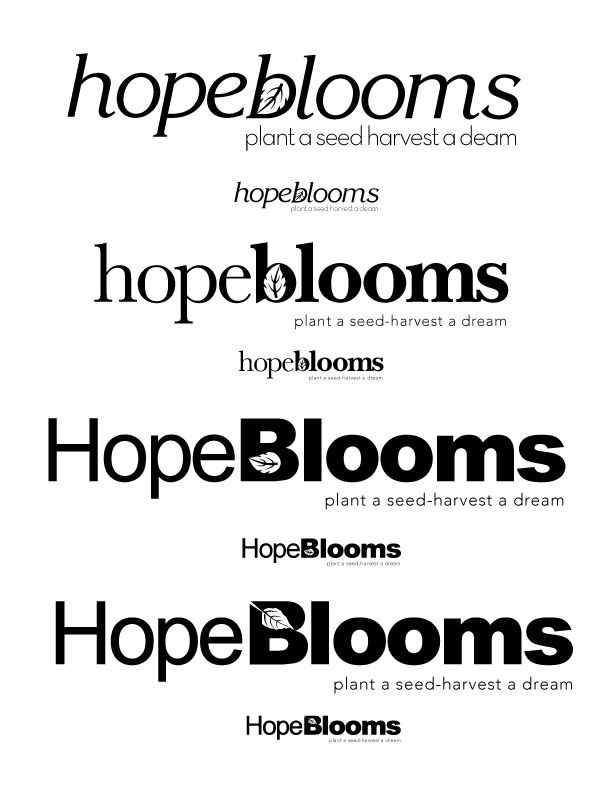 hope_blooms_logo_chunky